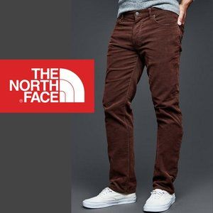 North Face Crag Cords - Size 38S